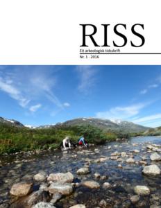 riss012016
