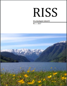 rissnr12017
